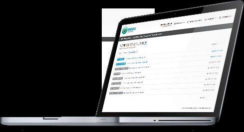 seo monitoring software http status codes xml sitemap